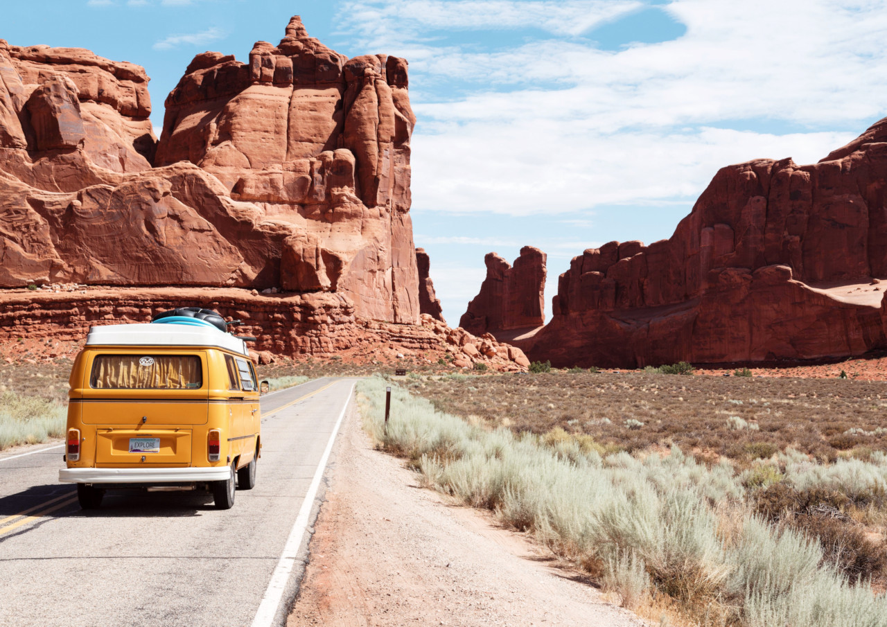 Checklist for Your Teen's First Trip Away from Home Without You